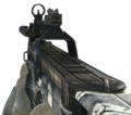 P90 Winter MW3.png
