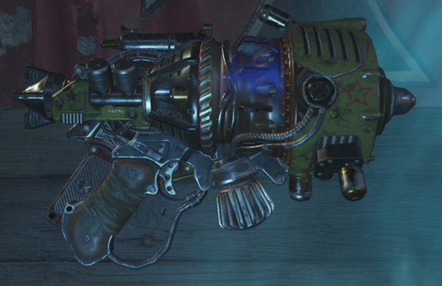 File:Personal GKZ-45 Mk3 third person BO3 August.png