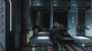 Tac-19 Royalty Camouflage AW