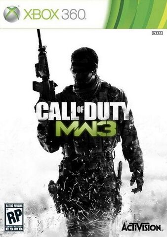 File:Xbox 360 Box Art MW3.jpg