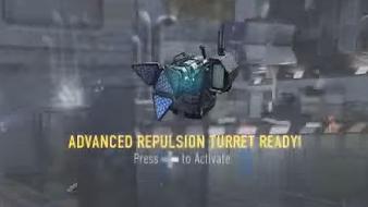 File:Advanced Repulsion Turret Icon CoDAW.png