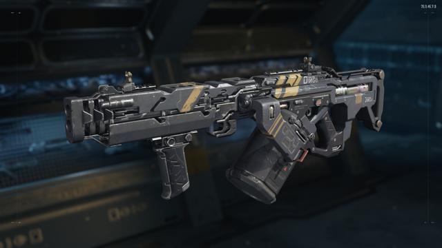 File:Dingo Gunsmith model Steel Rain Grip BO3.png