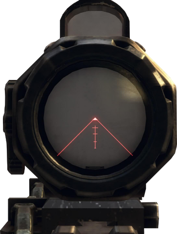 File:Hybrid Optic Peak, Pyramid Large BOII.png