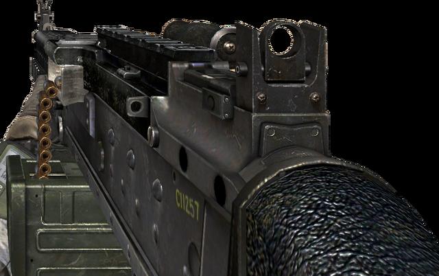 File:M240 MW2.png
