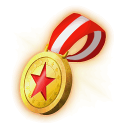 File:Medal menu icon CoDH.png