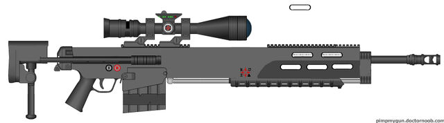 File:PMG Myweapon(47).jpg