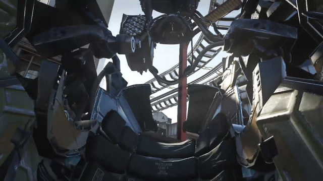 File:Climbing into XS-1 Goliath AW.png