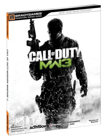 File:Cod mw3 guide.png