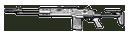 MK14 Pickup MW3.png