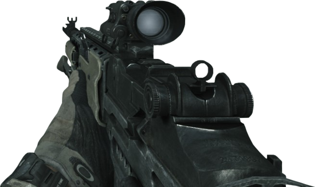 File:MK14 Thermal Scope MW3.png
