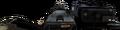 Mk 47 Mod 0 CoDG.png