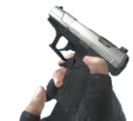 P99 Reload MW3.png