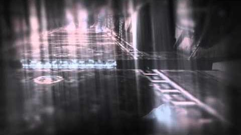 Unused flashback video Prologue MW3