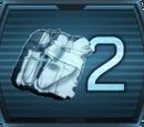 C4 x2