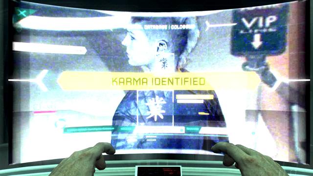 File:Karma Identified BOII.png