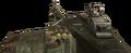 M60 BO.png