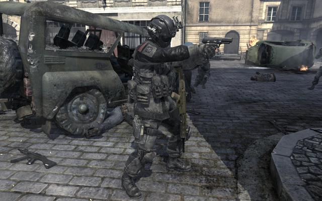 File:Russian Commando MW3.png