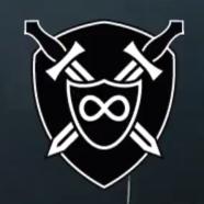 File:Safeguard Infinite insignia CoDG.png