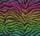 Spectrum Camouflage