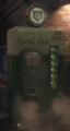Speed Cola BO3.png