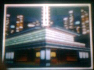 City Block LQ