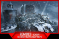 Thumbnail for version as of 21:54, December 5, 2015