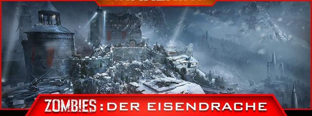 File:Der Eisendrachen Promotional Image.png