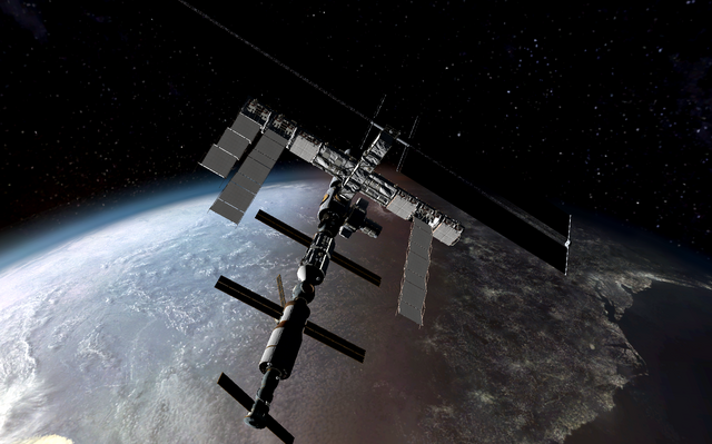 File:International Space Station MW2.png