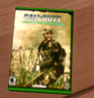 File:PriceGameCover.png