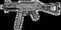 UMP.45 HUD MW3.png