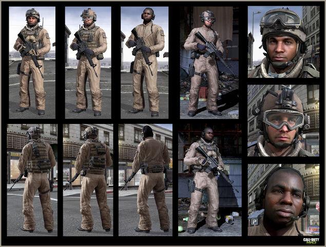 File:USMC character models MW3.jpg