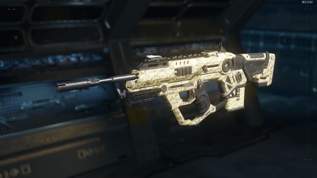 File:XR-2 Gunsmith Model Diamond Camouflage BO3.png