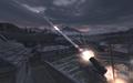 BM-21 grad3.png