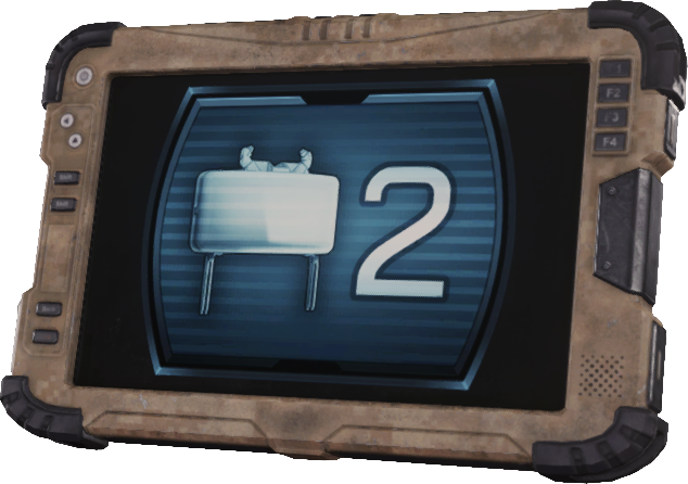 File:Claymore x2 Model MWR.png
