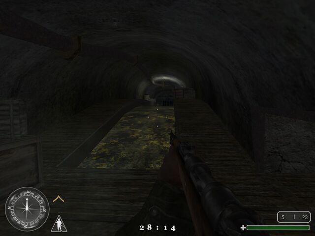 File:Inside the sewers Berlin CoDUO.jpg