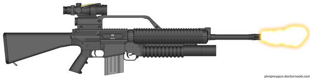 File:PMG Geneva 36 Carbine.jpg