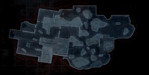 Stronghold Minimap BOIII