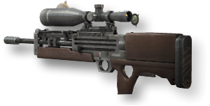 File:WA2000 menu icon MW2.png