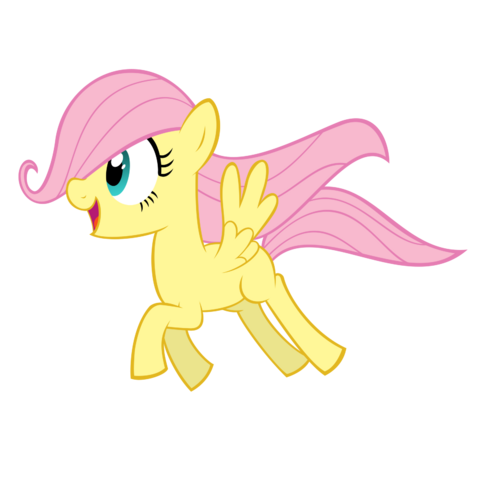 File:Filly fluttershy by thenaro-d4acncx.png