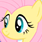 File:Fluttershy appearances.png