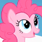 File:Pinkie appearances.png