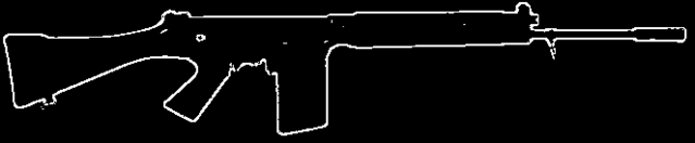 File:Fal Wall Icon.png