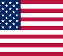 Second Russo-American War