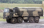 220px-Ural-5323