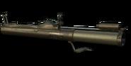M72LAW