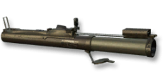 File:M72LAW.png