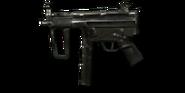 BOMP5K