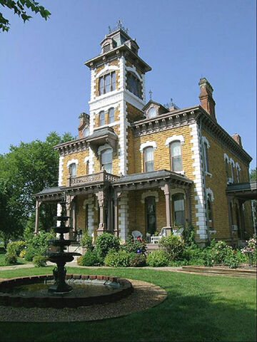 File:Lebold-Mansion510-1-.jpg