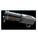 File:Menu mp weapons attach mast.png
