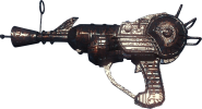 File:185px-Porter's Ray Gun.png